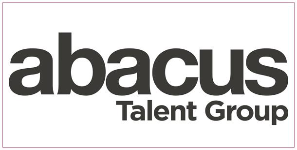 Abacus logo brick (2).jpg