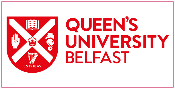 QUB Logo Brick.jpg
