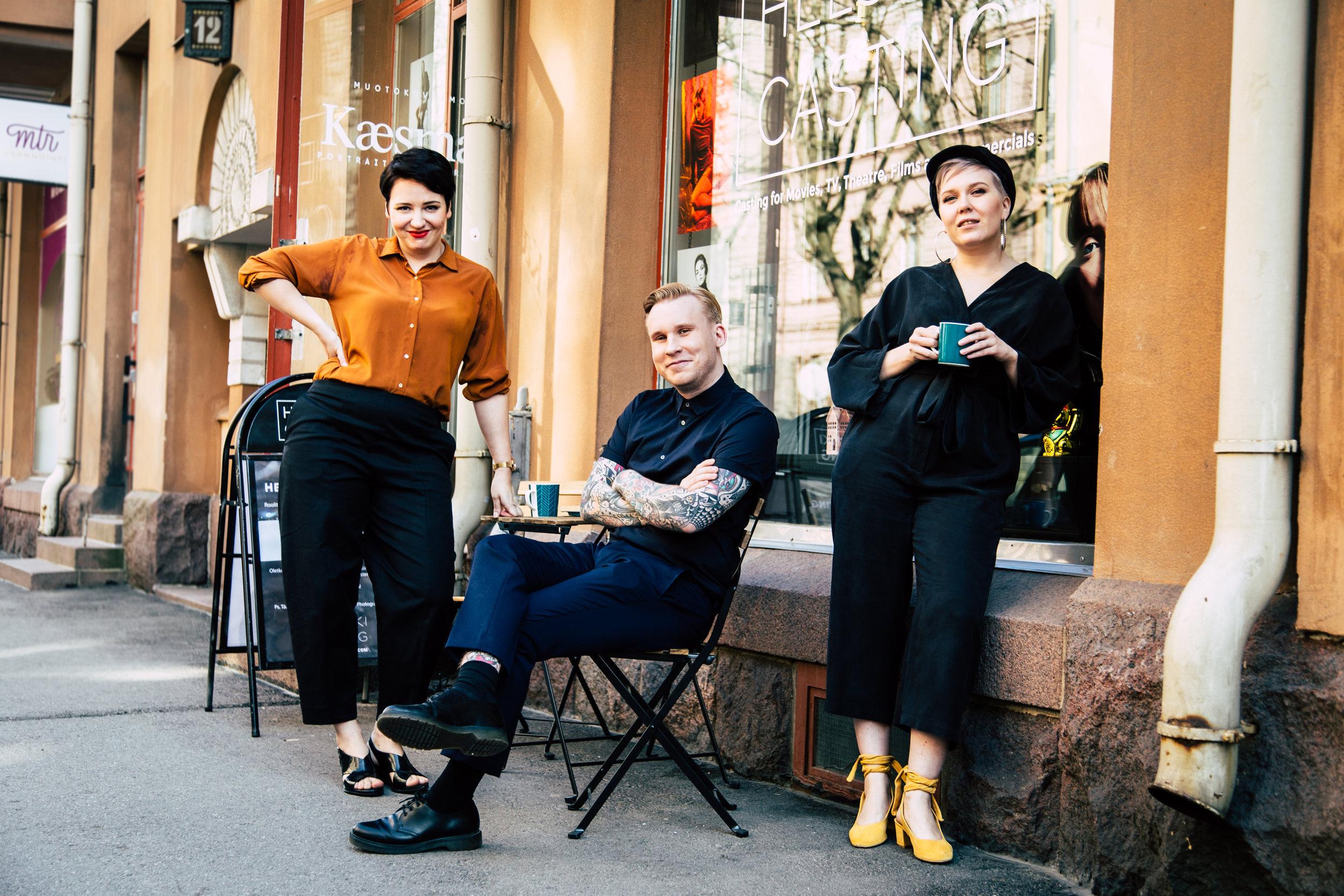 Helsinki Casting.jpg
