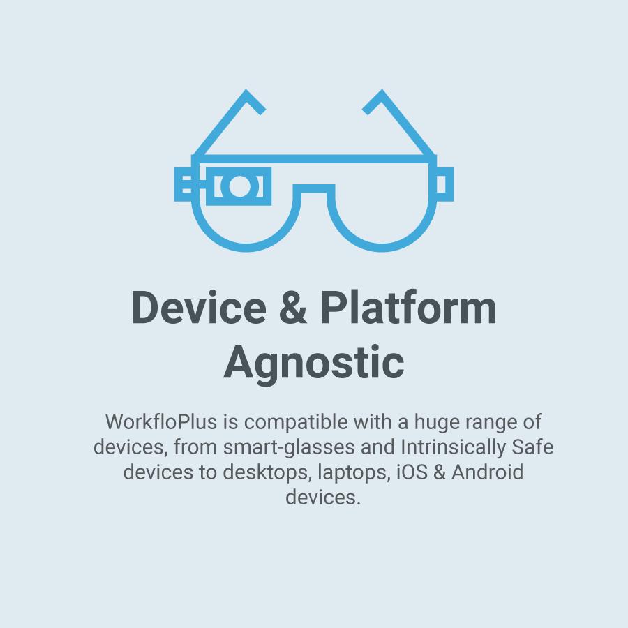 Device-&-Platform-Agnostic.png
