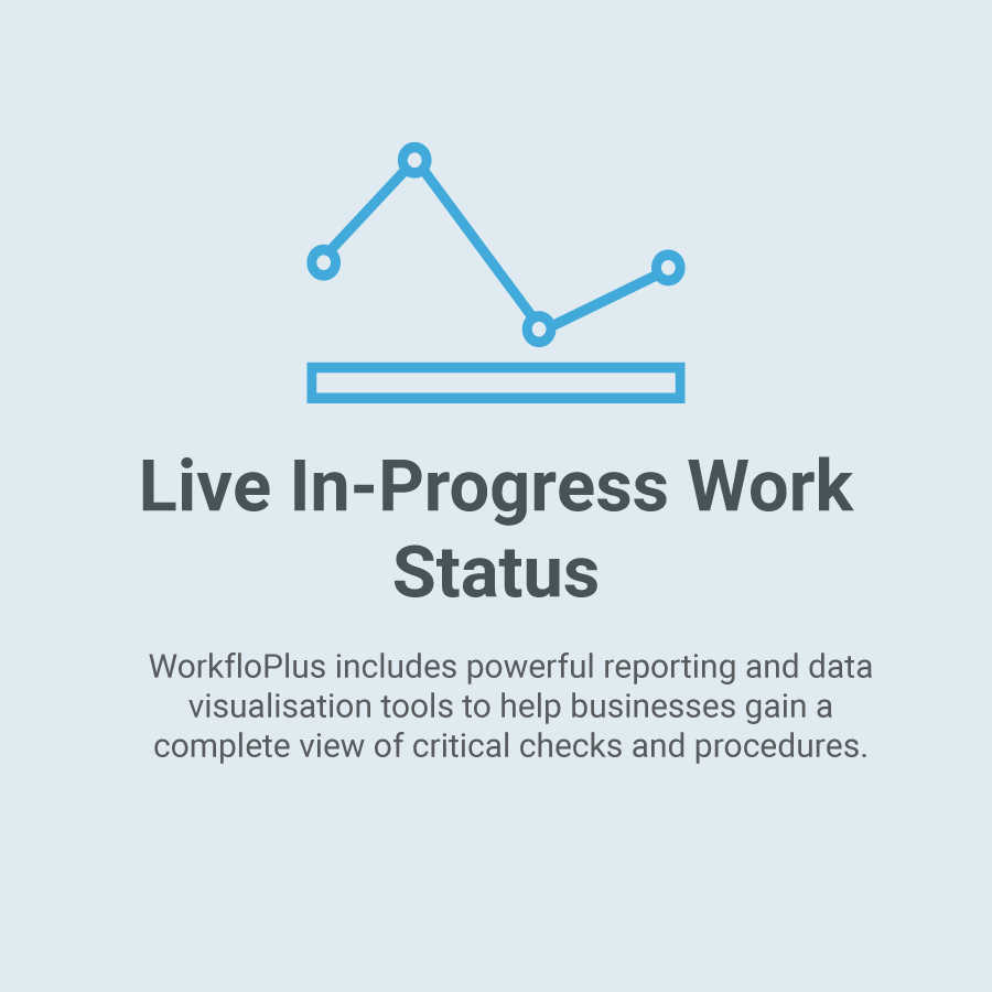Live-Inprogress-Work-Status.png