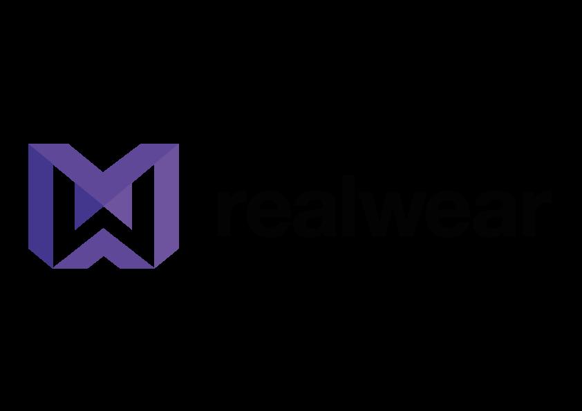 realwear-logo.png