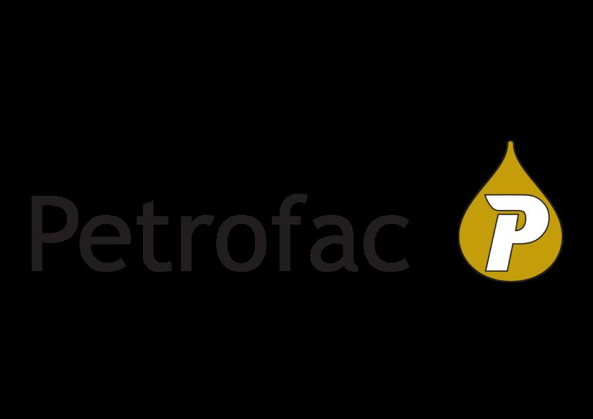 Petrofac.png