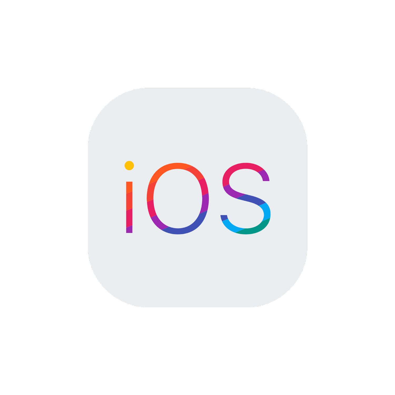 IOS.png