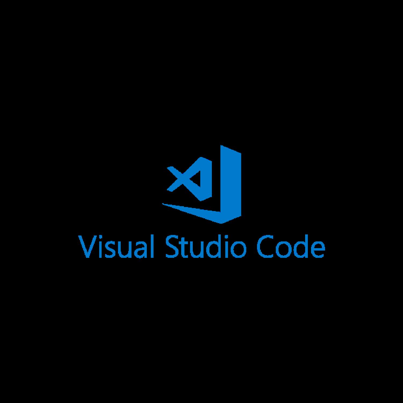 Visual-Studio-Code.png