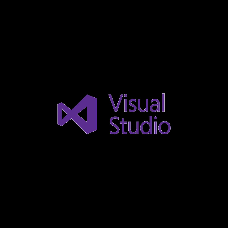 Visual-Studio.png