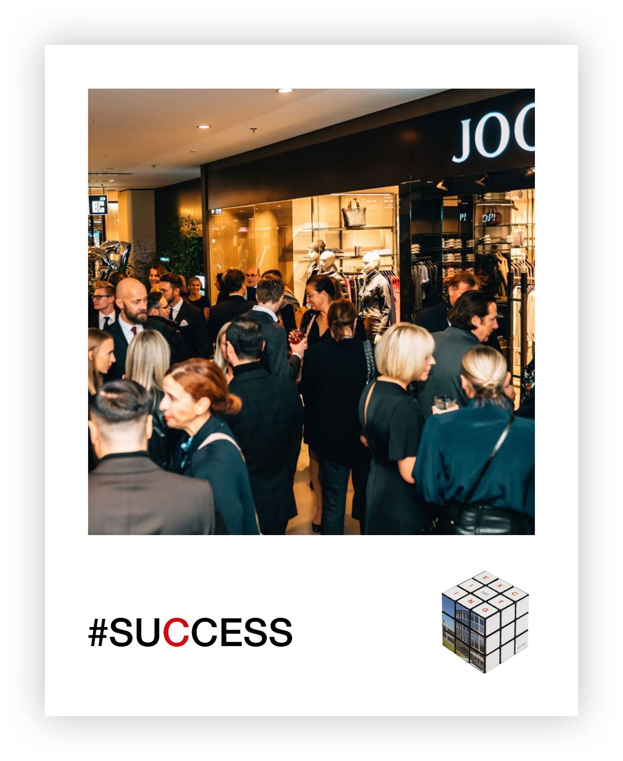 HFG_SUCCESS.jpg
