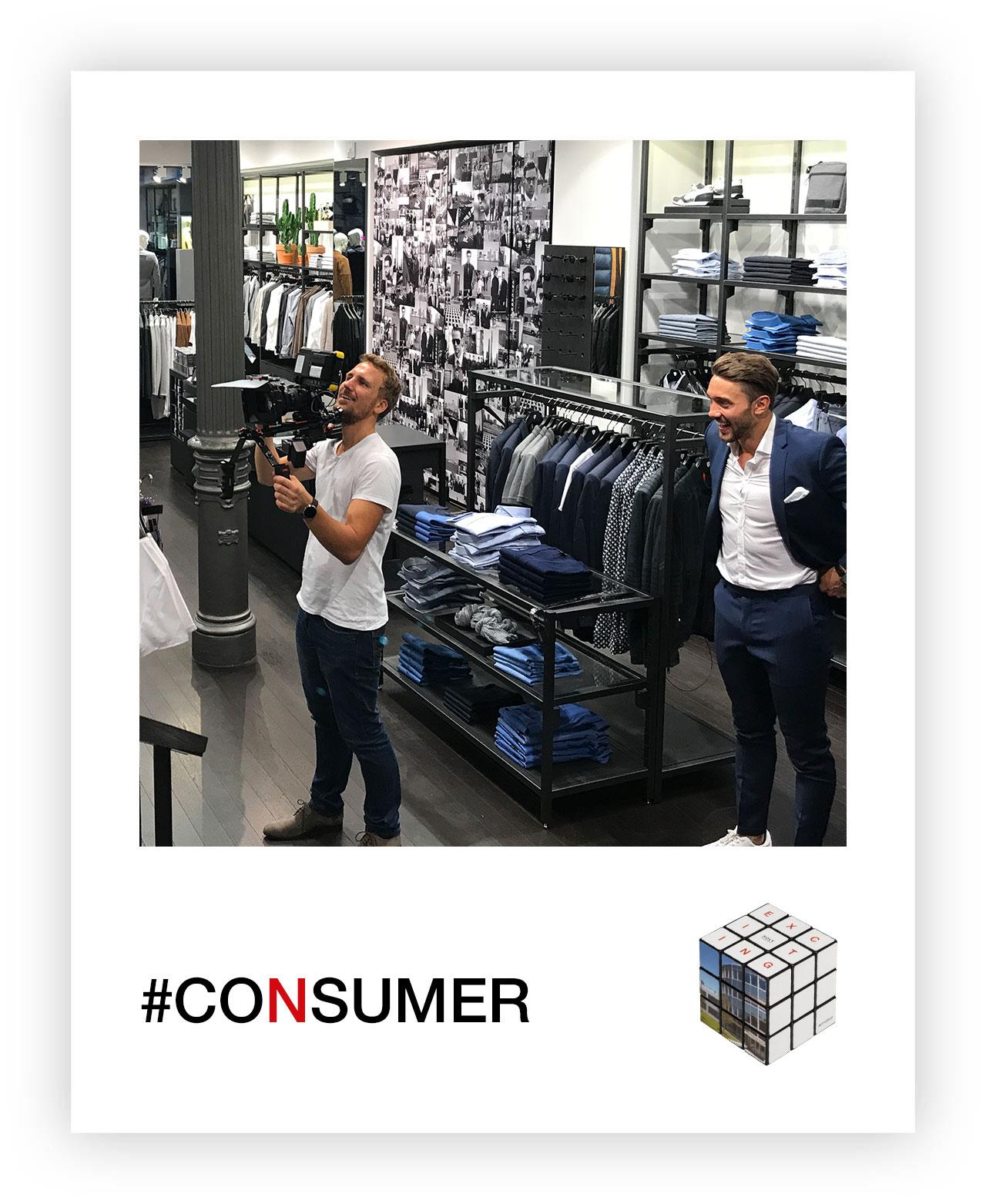 HFG_Consumer.jpg