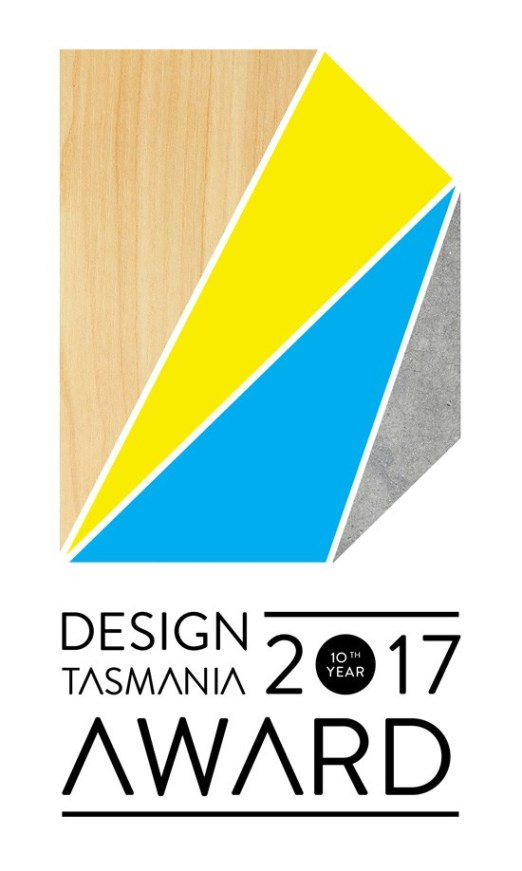 2017 Top Ten Finalists Design Tasmania Awards .jpg