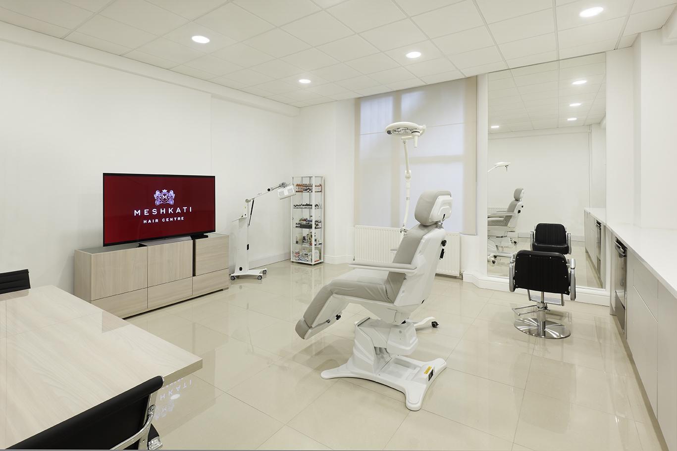 Treatment-room_1.jpg
