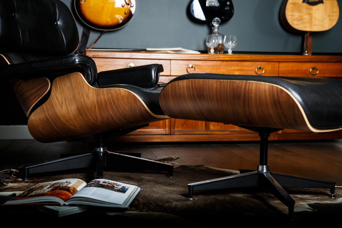 Curran Interior Design 2017