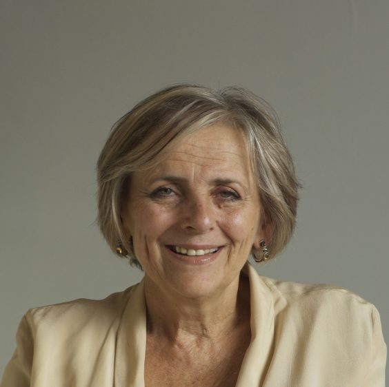 Fiona Jarvis.jpg