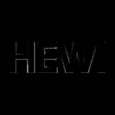 HEWI.png