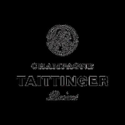 Tattinger logo.png