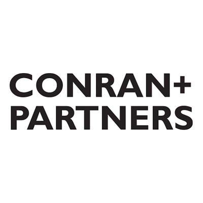Conran + partners.png