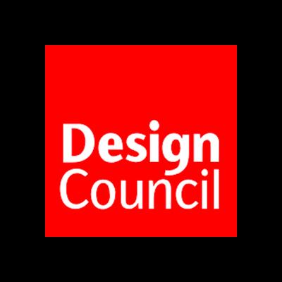 Design Council.png