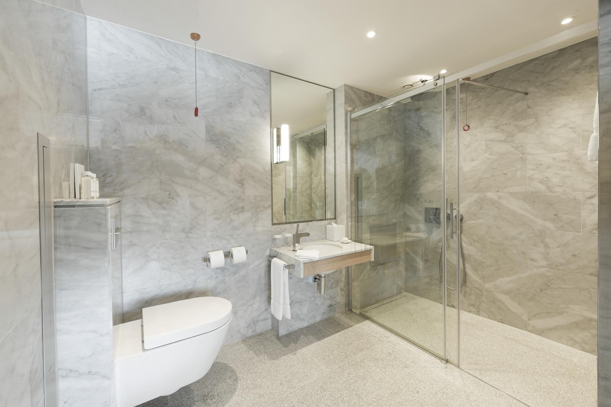 Accessible Executive bathroom.jpg