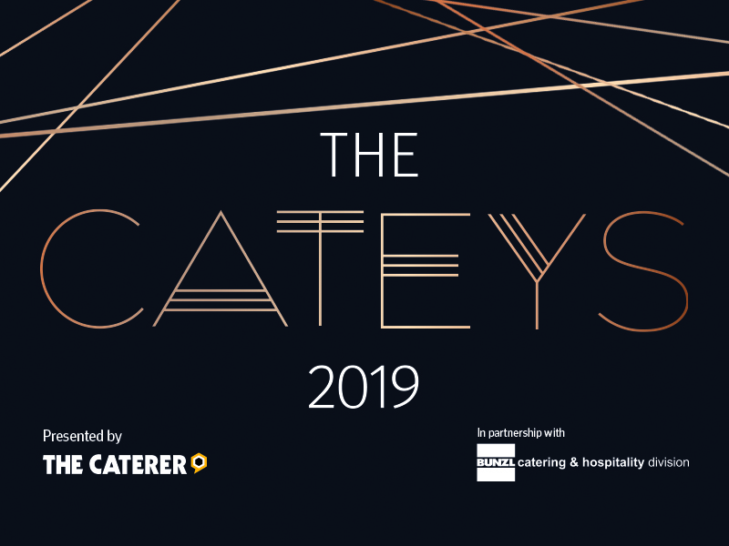 cateys 2.jpg