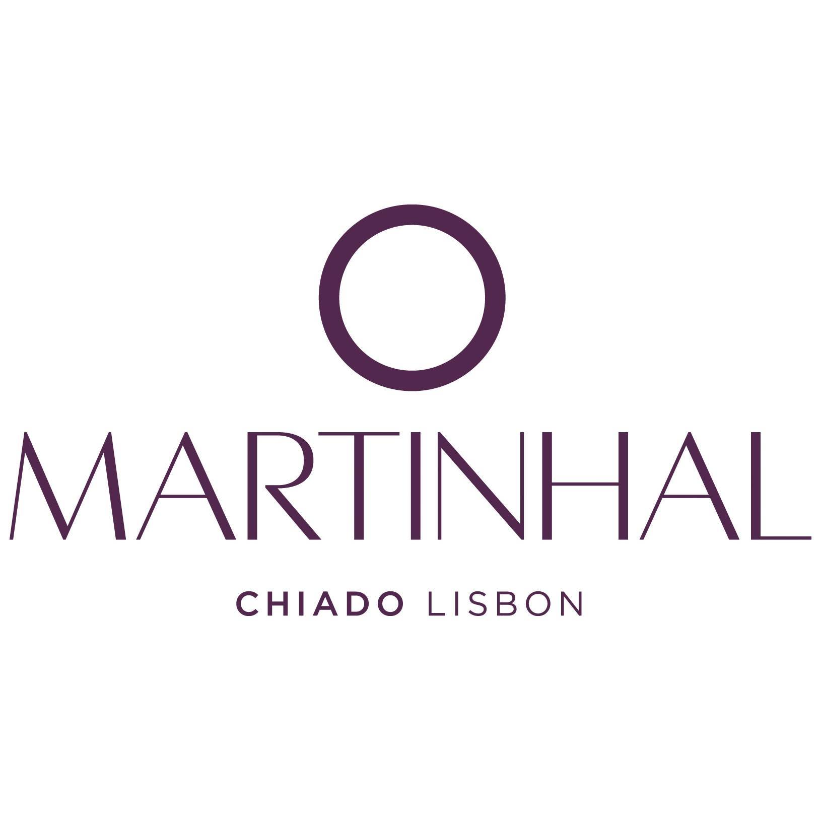 Family Friendly City-Centre Hotel Martinhal Chiado - The worlds first city-centre elegant family hotel in the trendy Chiado district of Lisbon.