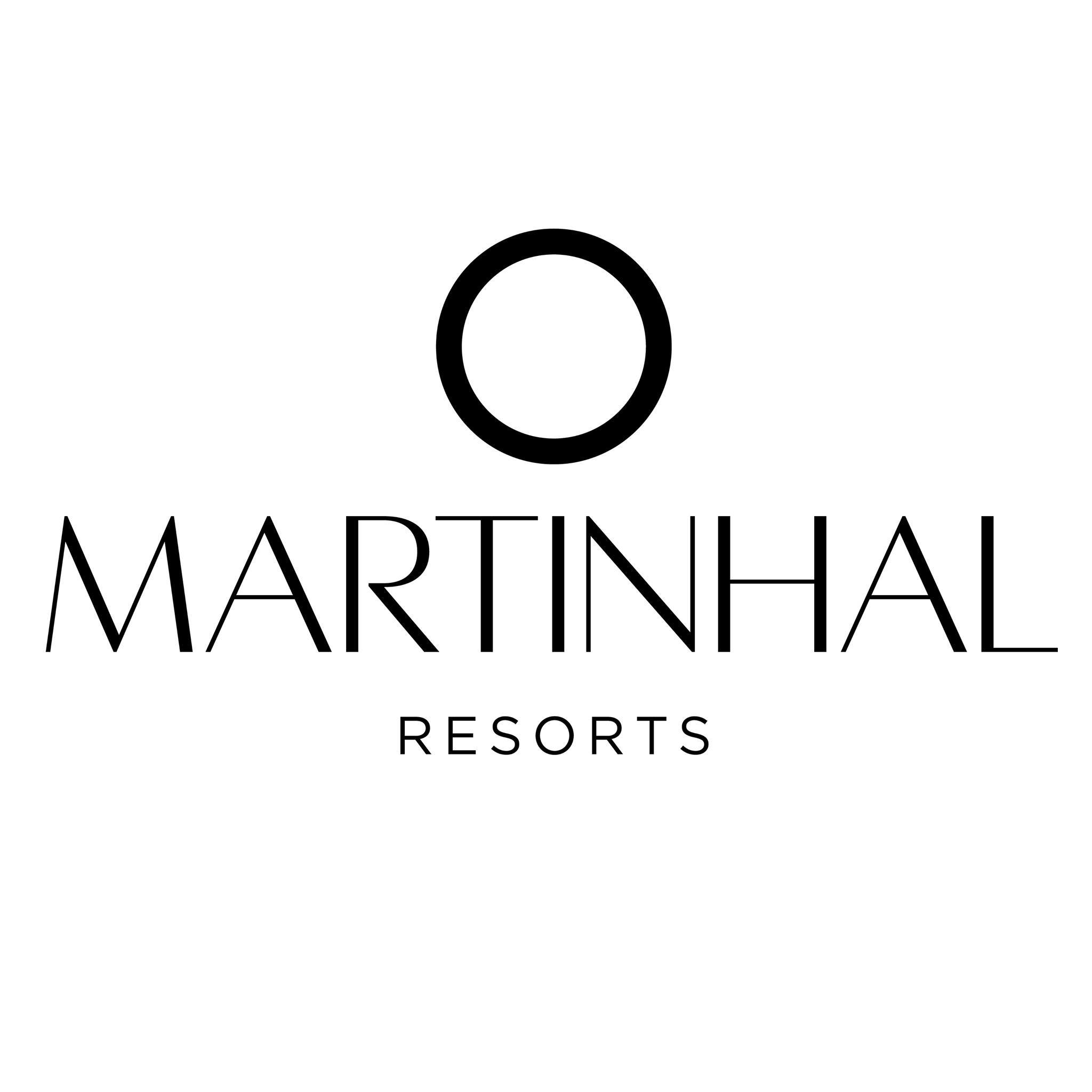 Family Friendly Resort Martinhal Quinta - Located in the famous Quinta do Lago region of the Algarve, featuring a collection of private villas.