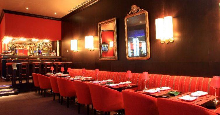 cafe-de-sao-bento-casino-estoril-754x394.jpg
