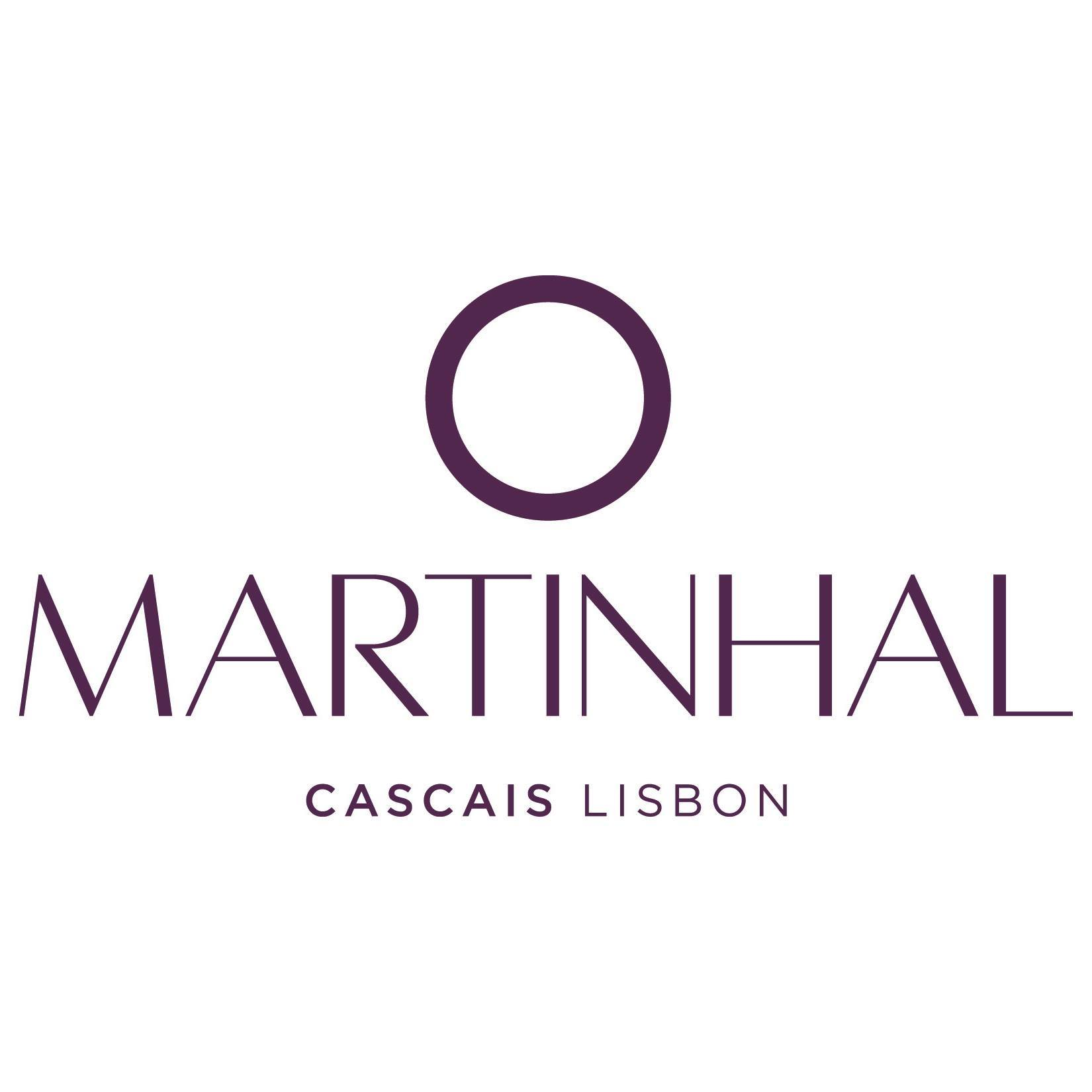 FAMILY FRIENDLY RESORT MARTINHAL CASCAIS - The best of Cascais, Estoril and Lisbon, featuring a five star hotel and a selection of luxury family villas.