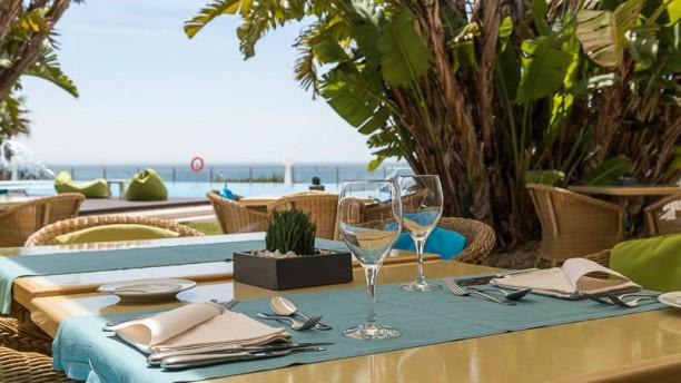 oasis-hotel-cascais-miragem-esplanada-dc244.jpg