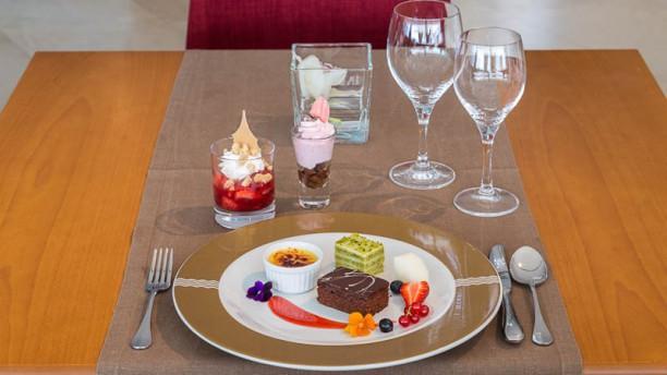 oasis-hotel-cascais-miragem-sugestao-do-chef-8a883.jpg