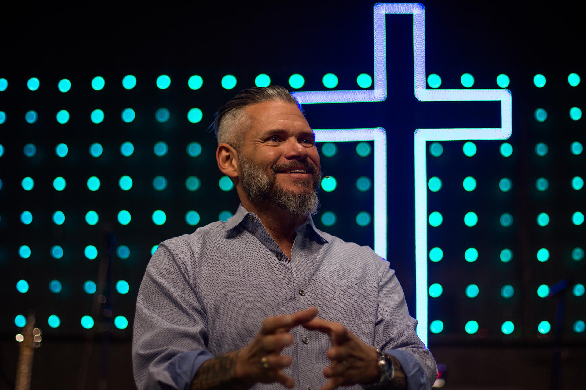 Pastor-John.jpg