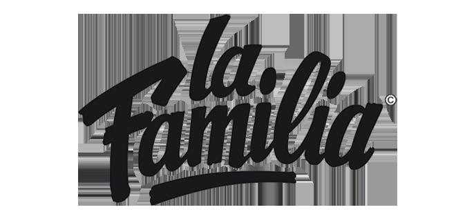 La-Familia.png