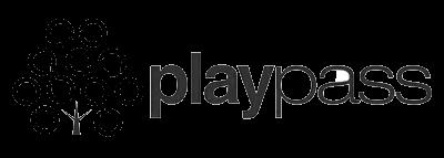 playpass-logo-mono.png