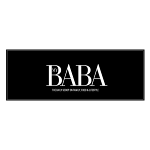 BABA.png