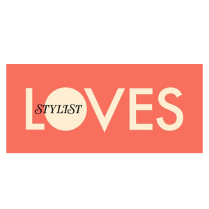 Stylist-Loves.png