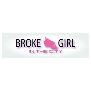 Broke-Girl-in-the-city.png