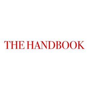 The-Handbook.png