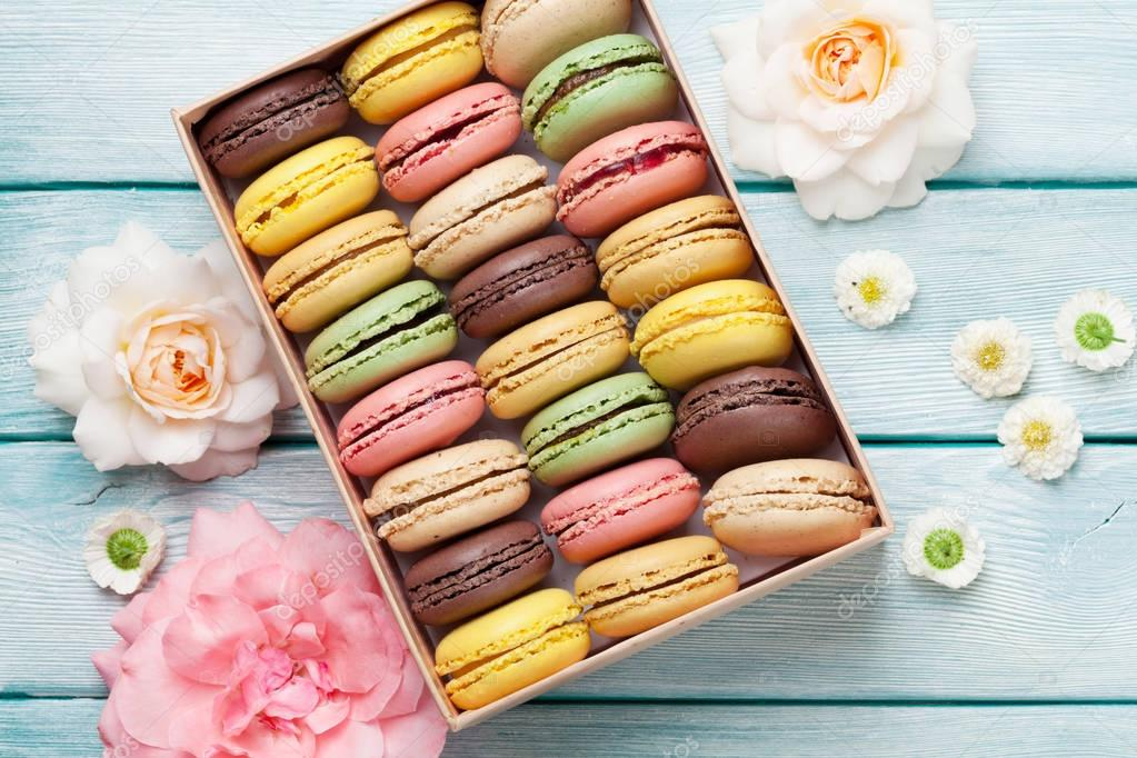 depositphotos_129234472-stock-photo-colorful-macaroons-in-gift-box.jpg