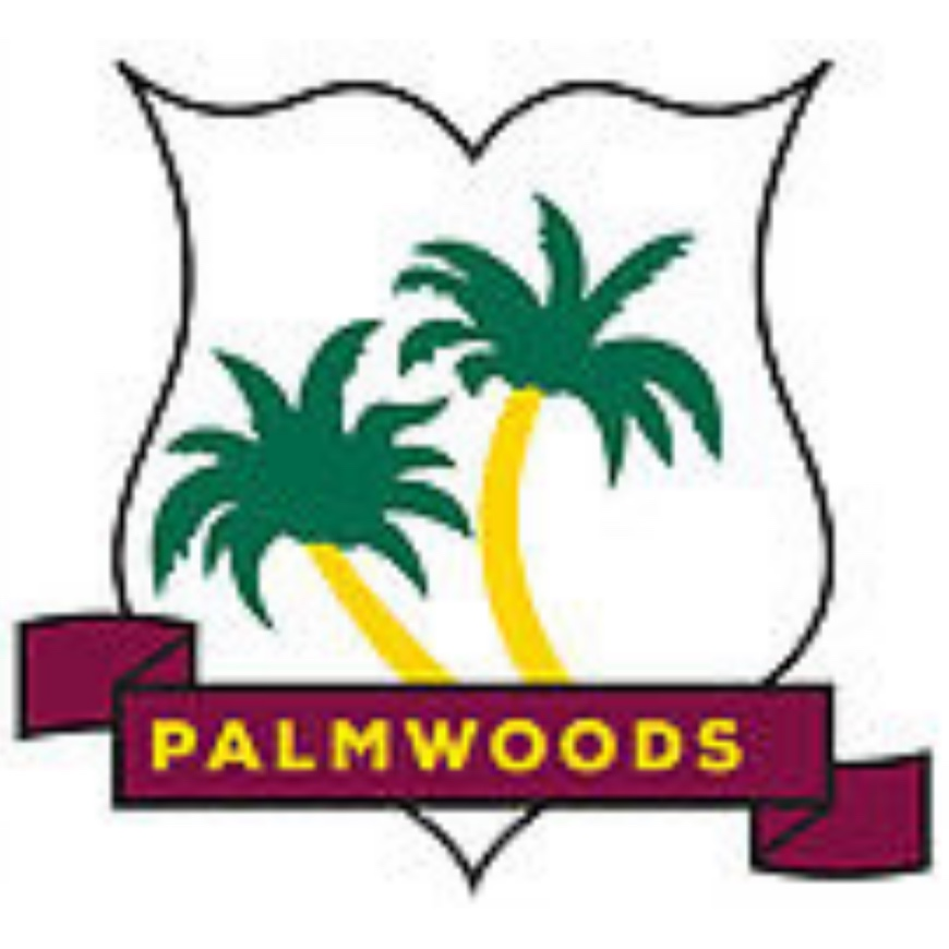 Palmwoods Physiotherapy Palmwoods Bowls Club.jpg
