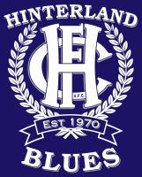 Hinterland Blues website final .jpg