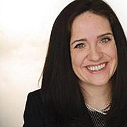 Kathleen Cooper@properties Wyman Real Estate