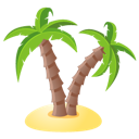iconfinder_palm_tree_70875.png