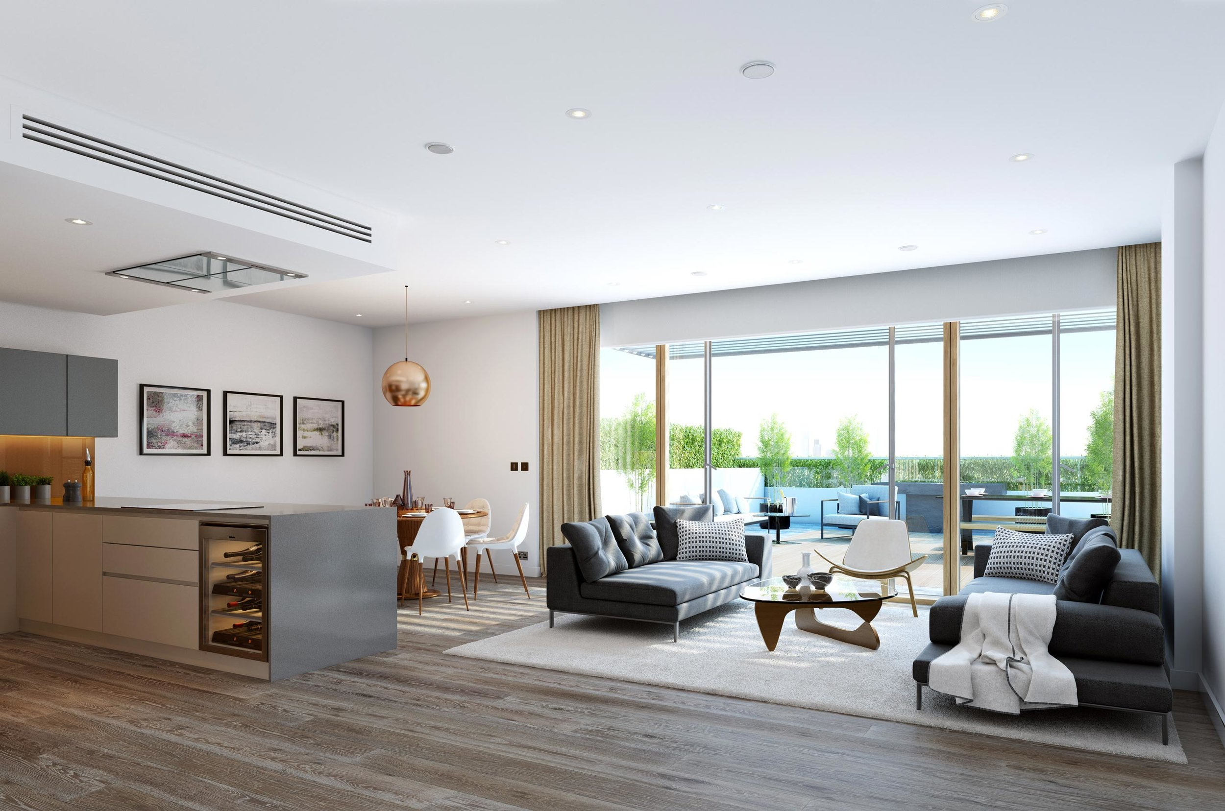 queens-park-penthouse_living-room.jpg