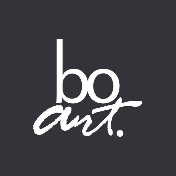 logo_basversion_färgad_bakgrund.png