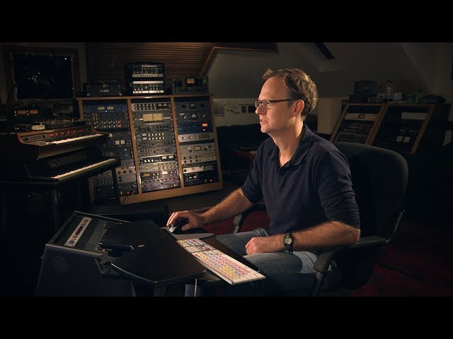 Peter Katis - Music Producer | Artistwww.tarquinrecords.com