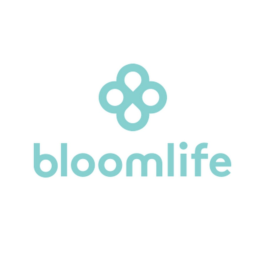 Bloomlife's mission is to empower women by delivering unprecedented insight into her health. With its smartphone-connected sensor and app, Bloomlife puts clinically validated information into the hands of expecting parents starting with a better way to visualize and track contractions.