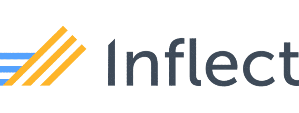 Inflect brings interconnected global networks, cloud, and data centers together in one software platform. They enable a holistic, neutral view of the internet infrastructure industry so that professionals can get actionable data to make better, faster decisions.