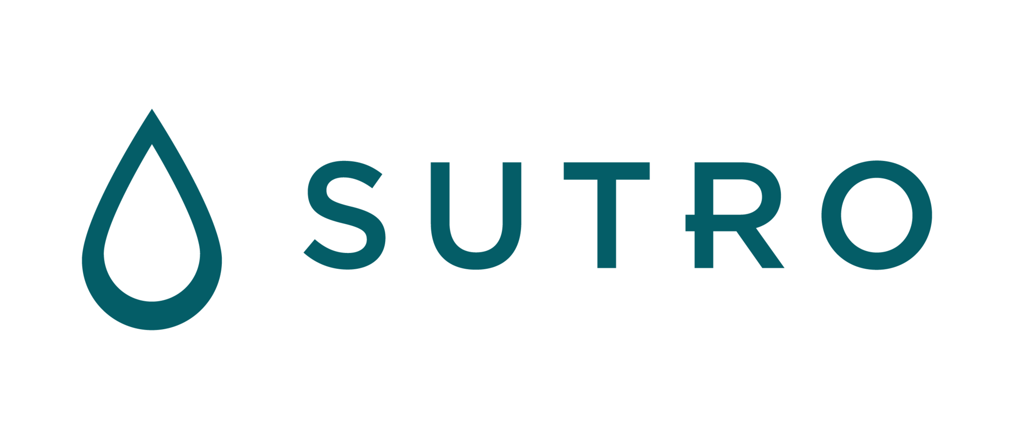 Sutro allows you to measure, monitor, and buy supplies on our marketplace without having to leave the comfort of your pool or spa.
