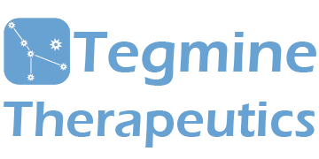 Tegmine is an early-stage, well-funded, startup that's going to restore futures lost too soon. We believe that the high cost of healthcare can be addressed by mixing biology, technology, and machine learning.