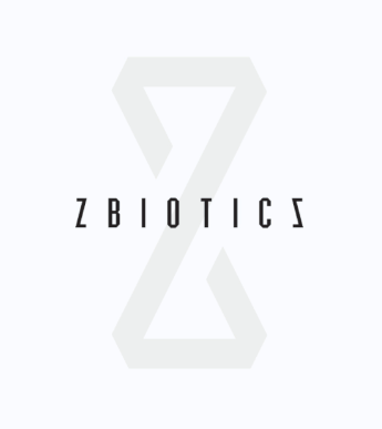 ZBiotics is on a mission to use biotechnology to improve people's lives.