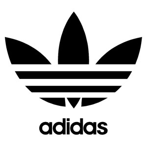 Adidas Venture Capital Group of the United States is based out of FOCUS and is a founding member of FOCUS.
