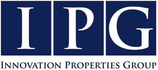Innovation Properties Group provides premier global commercial real estate services.